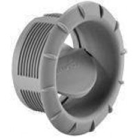 Truma Blown Air Heater GREY AGATE duct end outlet with air throttle 40171-01