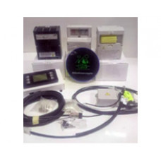 CBE PC210 KIT IN BLACK - ELECTRICAL CONTROL SYSTEM (PC200) MOTORHOME CAMPER