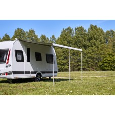 THULE OMNISTOR CENTRE EXTRA LEG MOTORHOME AWNING 5200 8000, 6200 3.75M ONWARDS 306778